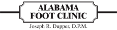 Alabama Foot Clinic